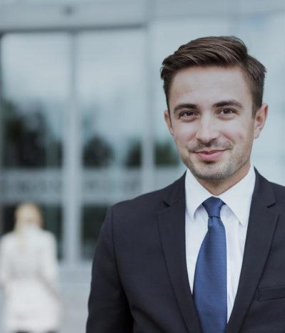 Kayros Consulting - Nos offres