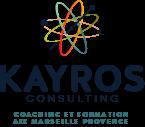 KAYROS CONSULTING