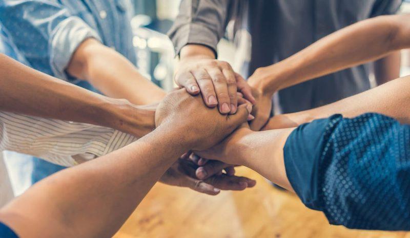 <h3>Organiser une Activité Outdoor et de cohésion d'équipe</h3>